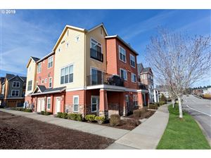 Photo of 102 NW CANVASBACK WAY 102 #102, Hillsboro, OR 97006 (MLS # 19135797)