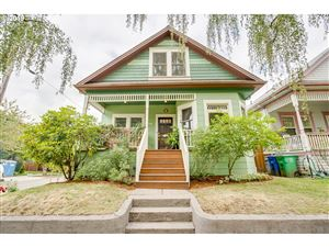 Photo of 2837 SE 19TH AVE, Portland, OR 97202 (MLS # 19591798)