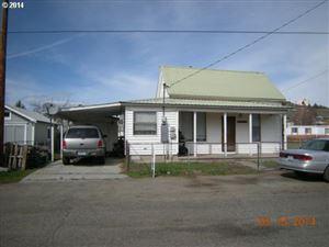 Photo of 130 E 6TH ST, Prairie City, OR 97869 (MLS # 14693799)