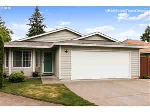 Photo of 235 SE 193RD AVE, Portland, OR 97233 (MLS # 19091799)