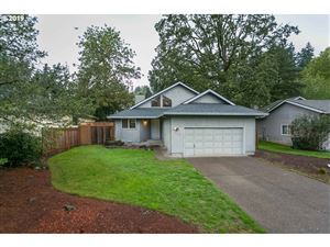 Photo of 6745 SW 152ND AVE, Beaverton, OR 97007 (MLS # 19176799)