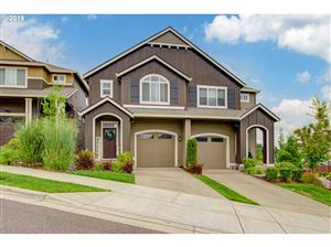 Photo of 6840 NW 165TH AVE, Portland, OR 97229 (MLS # 19208799)