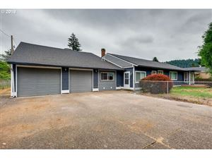 Photo of 3548 SE 141ST AVE, Portland, OR 97236 (MLS # 19553802)
