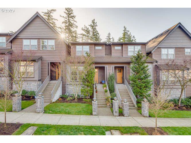 10108 SW MORRISON ST, Portland, OR 97225 - MLS#: 20490803
