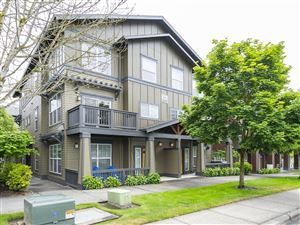 Photo of 1010 SW 170TH AVE 201 #201, Beaverton, OR 97003 (MLS # 19270804)