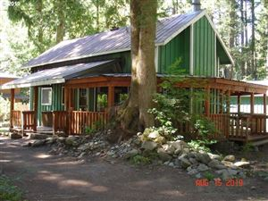 Photo of 27267 E WELCHES RD, Welches, OR 97067 (MLS # 19545804)