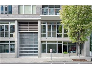 Photo of 1255 NW 9TH AVE 111 #111, Portland, OR 97209 (MLS # 19590804)