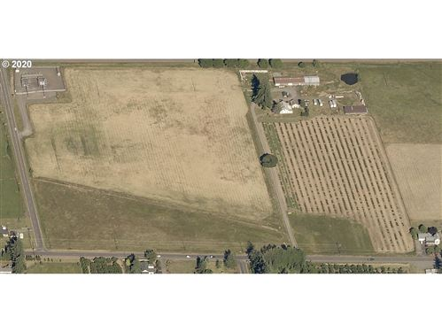 Photo of 83683 HWY 99, Creswell, OR 97426 (MLS # 20287804)