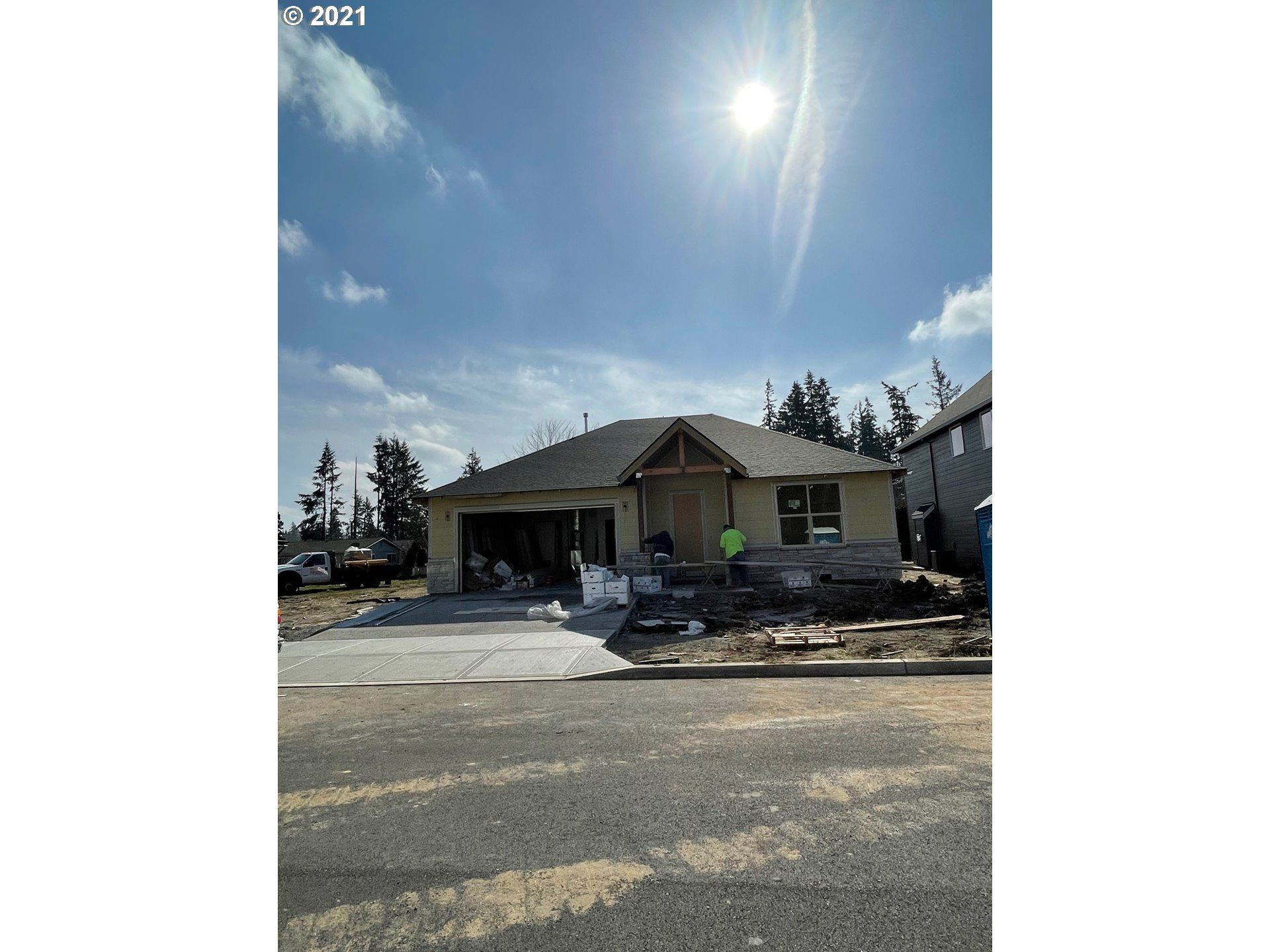 977 NE 15th AVE #L29, Canby, OR 97013 - MLS#: 20538804