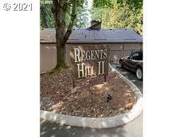 13614 NE REGENTS DR, Vancouver, WA 98684 - MLS#: 21530804