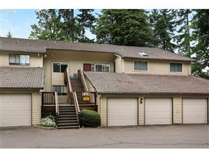 Photo of 14934 SW 109TH AVE, Tigard, OR 97224 (MLS # 19429805)