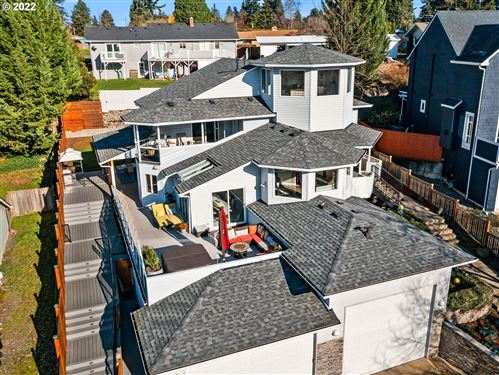 Photo of 9409 NW 28TH CT, Vancouver, WA 98665 (MLS # 21379805)