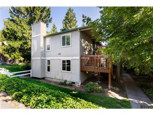 Photo of 1500 NE 72ND ST #2, Vancouver, WA 98665 (MLS # 21513805)