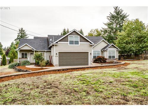 Photo of 84989 RIDGEWAY RD, Pleasant Hill, OR 97455 (MLS # 21422806)