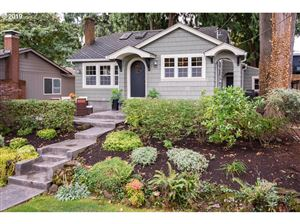 Photo of 364 NORTHSHORE RD, Lake Oswego, OR 97034 (MLS # 19318807)