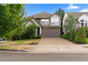 Photo of 15925 SW LOON DR, Beaverton, OR 97007 (MLS # 19392807)