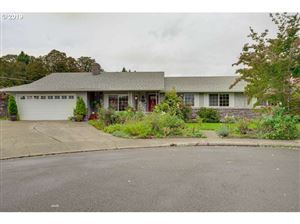 Photo of 2445 NE COWLS CT, McMinnville, OR 97128 (MLS # 19372808)