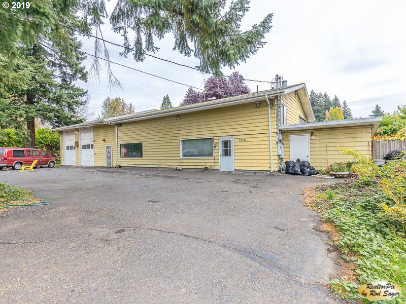 5915 NE 65TH CT, Vancouver, WA 98661 - MLS#: 19512809