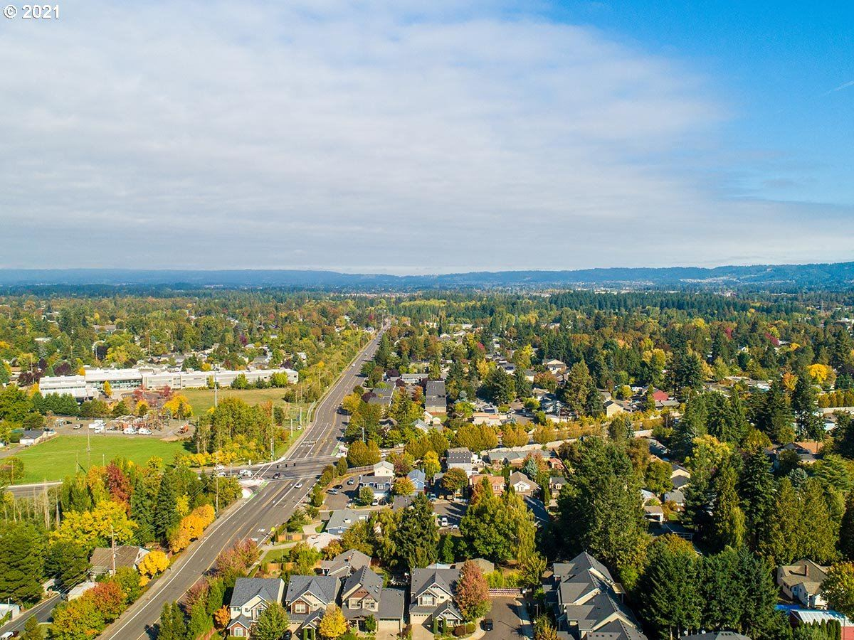 Photo of 5400 SW 170TH AVE, Aloha, OR 97007 (MLS # 21177810)