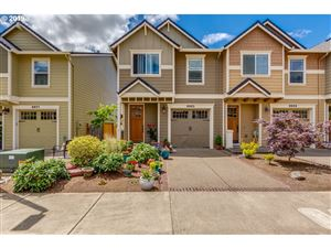 Photo of 9963 SE OLD TOWN CT, Happy Valley, OR 97086 (MLS # 19676811)