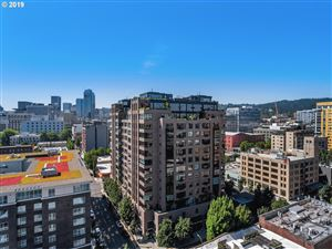 Photo of 333 NW 9TH AVE 603 #603, Portland, OR 97209 (MLS # 19331812)