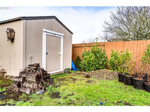 Tiny photo for 69 VILLAGE DR, Creswell, OR 97426 (MLS # 20087812)