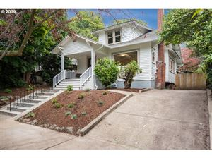 Photo of 2206 NE 42ND AVE, Portland, OR 97213 (MLS # 19373814)