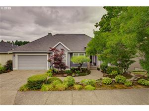 Photo of 13071 SW STARVIEW DR, Tigard, OR 97224 (MLS # 19376814)