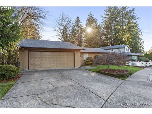 Photo of 1598 NW 14TH DR, Gresham, OR 97030 (MLS # 19453814)