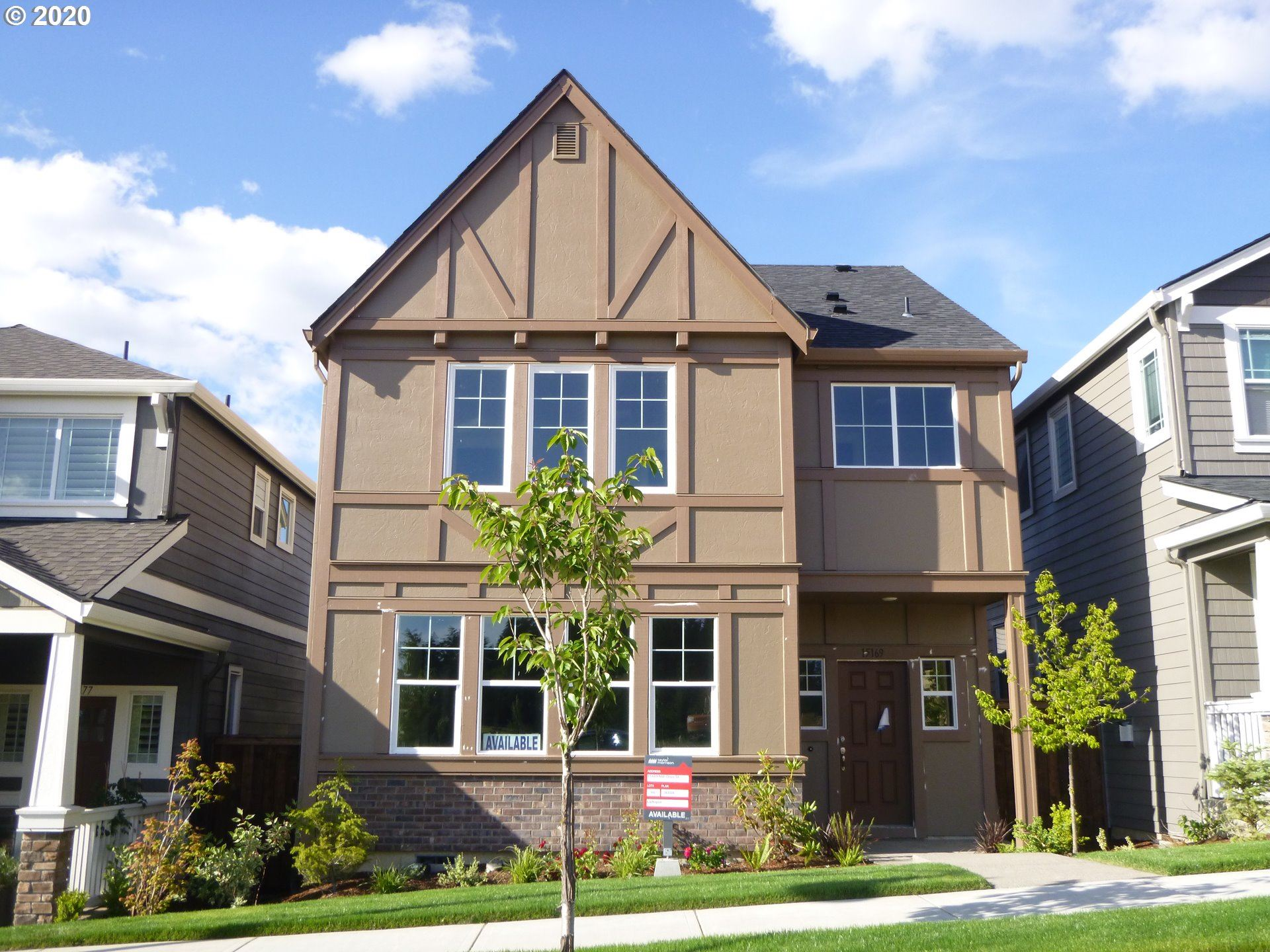 15169 NW Olive ST, Portland, OR 97229 - MLS#: 20560816