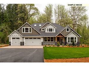 Photo of SW Whitmore RD, Hillsboro, OR 97003 (MLS # 18528817)
