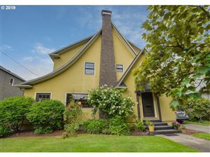 Photo of 3927 NE HOYT ST NE, Portland, OR 97232 (MLS # 19145817)