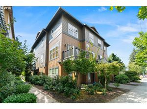 Photo of 1050 SW 170TH AVE 201 #201, Beaverton, OR 97003 (MLS # 19139818)