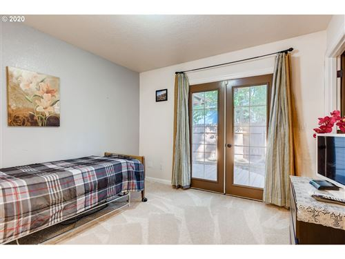 Tiny photo for 19230 BRYANT RD, Lake Oswego, OR 97034 (MLS # 20315818)