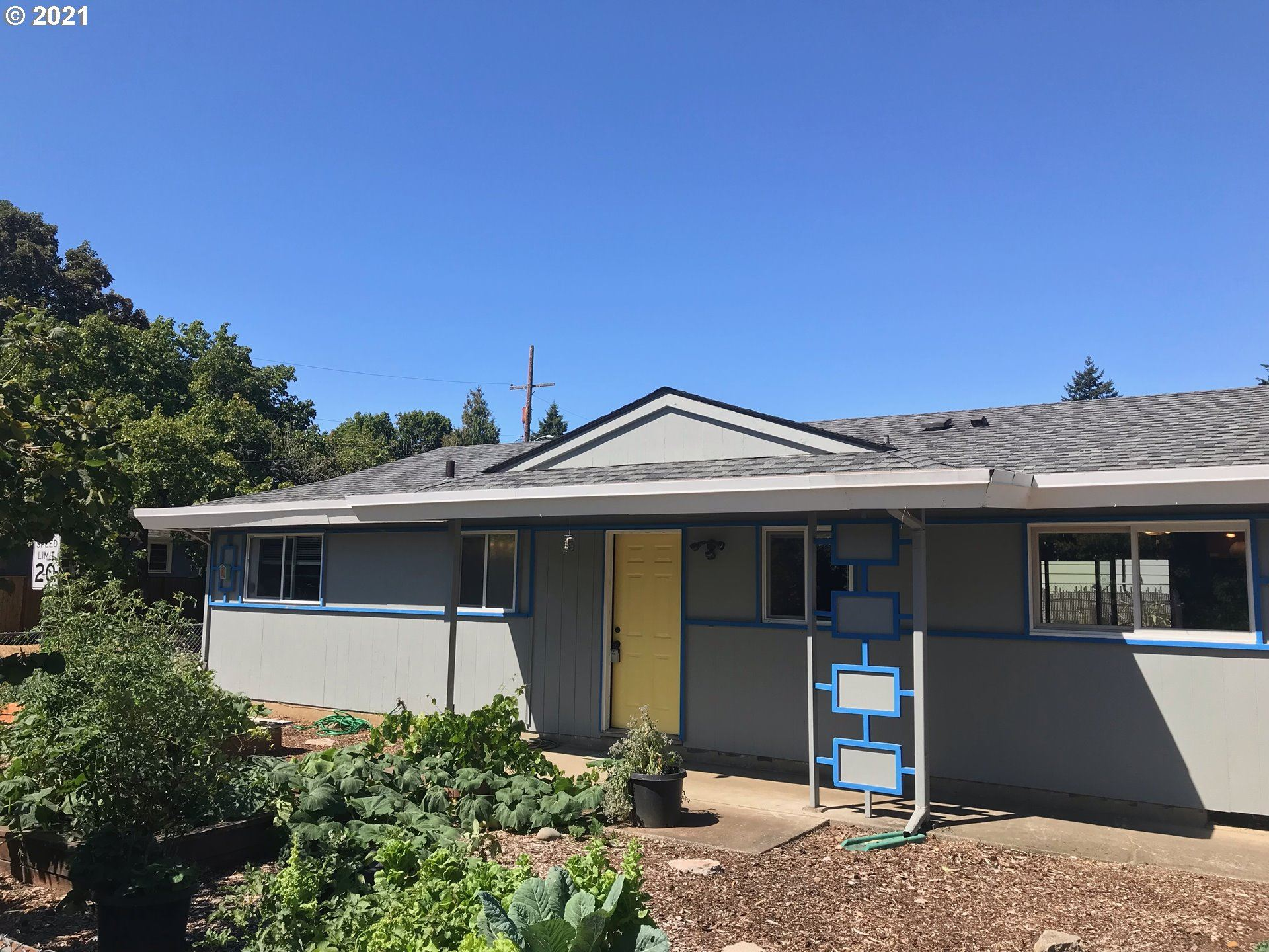 4825 SE 115TH AVE, Portland, OR 97266 - MLS#: 21589818
