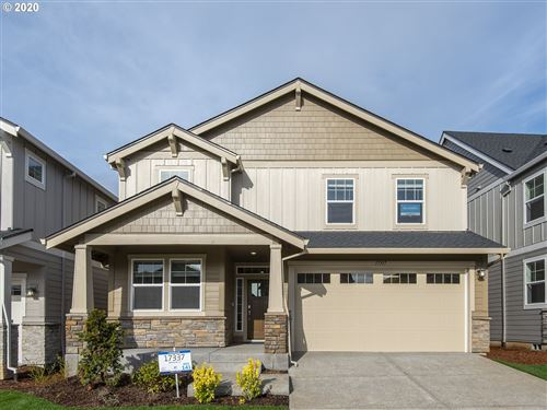 Photo of 17337 SW Harrier LN 141 #141, Beaverton, OR 97007 (MLS # 19587819)