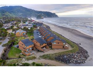 Photo of 48060 BREAKERS BLVD 10 #10, Neskowin, OR 97149 (MLS # 19318820)