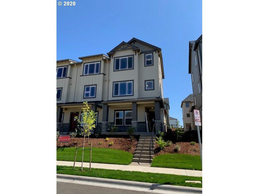 7388 NW ELISE AVE, Portland, OR 97229 - MLS#: 20240820