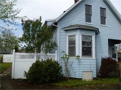 6403 SE 92ND AVE, Portland, OR 97266 - MLS#: 21120820