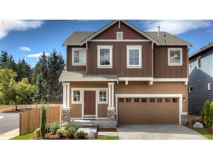 Photo of 9756 SW 171st AVE, Beaverton, OR 97007 (MLS # 19256821)