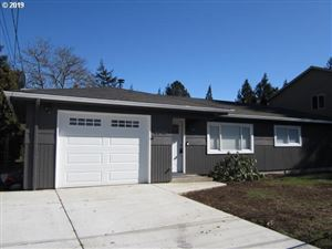 Photo of 8040 SE 57TH AVE, Portland, OR 97206 (MLS # 19177822)