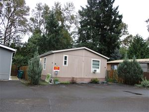 Photo of 8750 SE 155TH AVE 14 #14, Happy Valley, OR 97086 (MLS # 19048823)