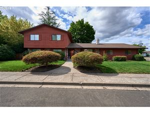 Photo of 2133 NW BIRCH ST, McMinnville, OR 97128 (MLS # 19512823)