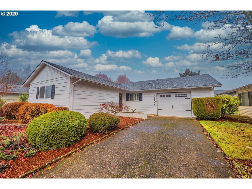 16525 SW QUEEN MARY AVE, King City, OR 97224 - MLS#: 20229823