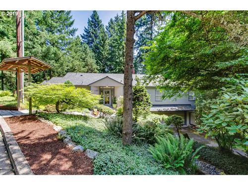 Photo of 122 NW PITTOCK AVE, Portland, OR 97210 (MLS # 19659824)