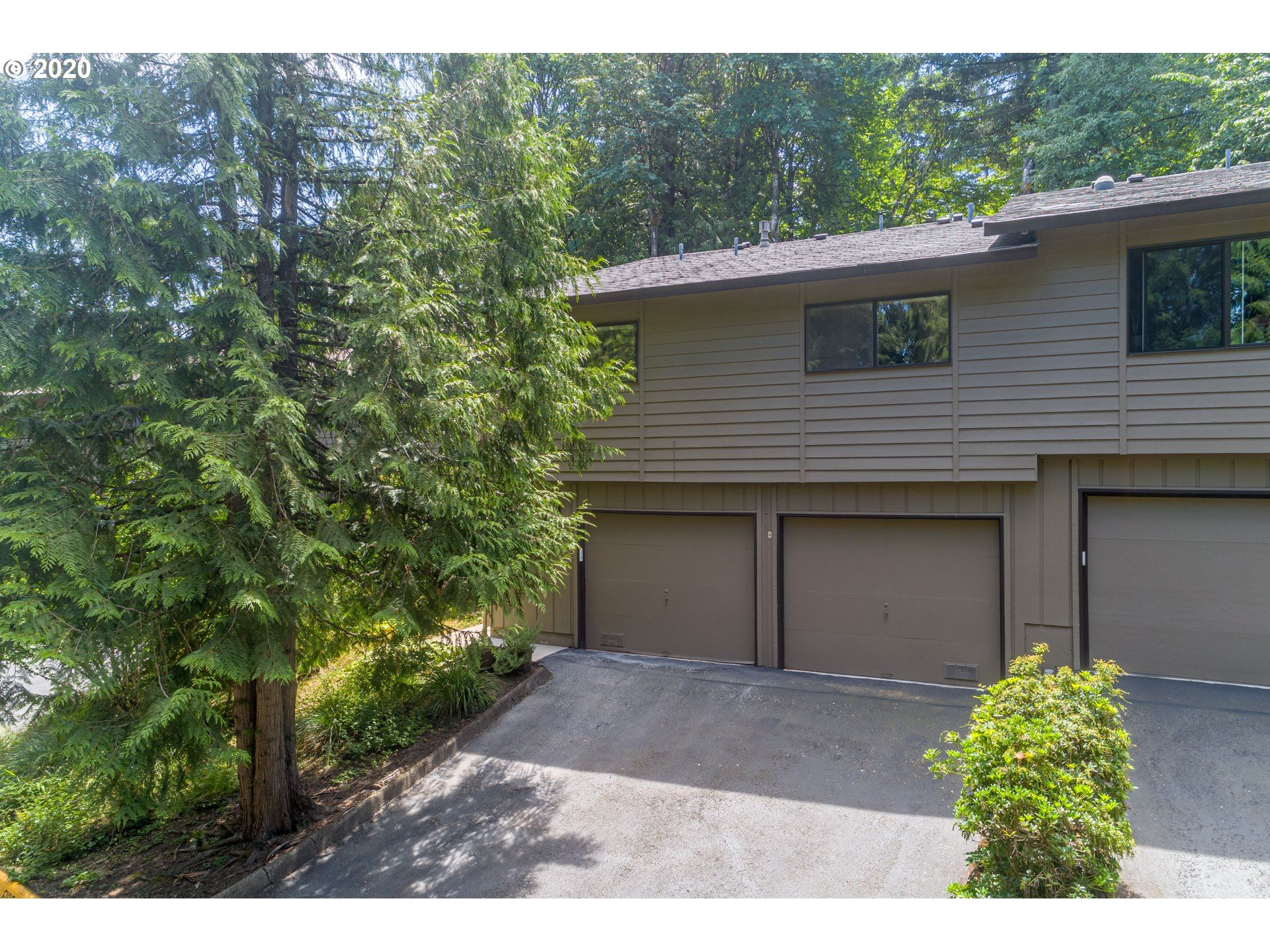 3867 SW CANBY ST, Portland, OR 97219 - MLS#: 20494825