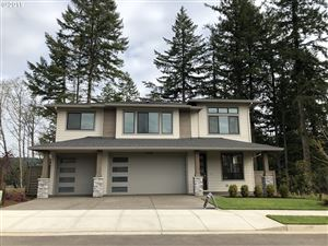 Photo of 14188 SE NIGHTINGALE AVE L180 #L180, Happy Valley, OR 97015 (MLS # 19210826)