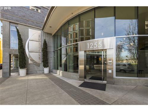 Photo of 1255 NW 9TH AVE #314, Portland, OR 97209 (MLS # 19246828)