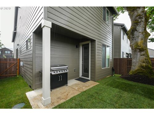 Tiny photo for 15518 NE 107TH ST, Vancouver, WA 98682 (MLS # 20436829)