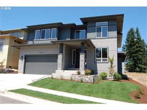 Photo of 15809 SE Bollam DR L112, Happy Valley, OR 97015 (MLS # 18406830)